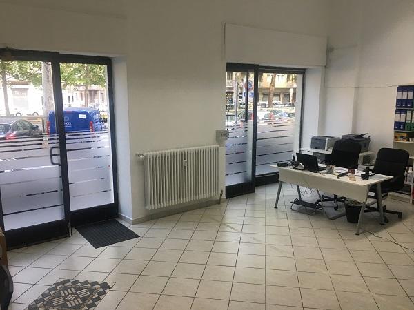 Ariagas: Assistenza caldaie Torino