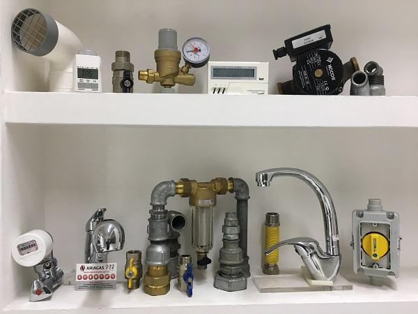 idraulico torino pronto intervento