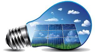 impianti fotovoltaici energia rinnovabile