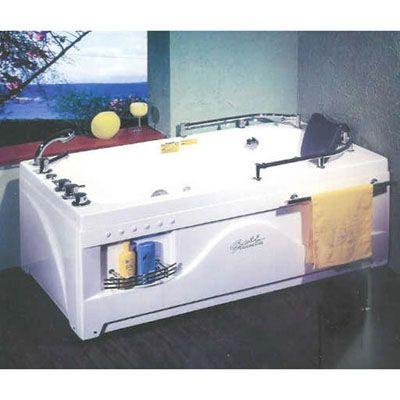 Vasca-idromassaggio-ARVAS001