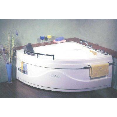 Vasca-idromassaggio-ARVAS004