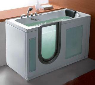 vasca-idromassaggio-con-portina-laterale