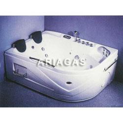vasca idromassaggio 2 posti