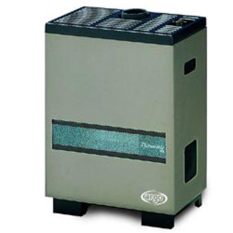 argo-162-asq-thermosole