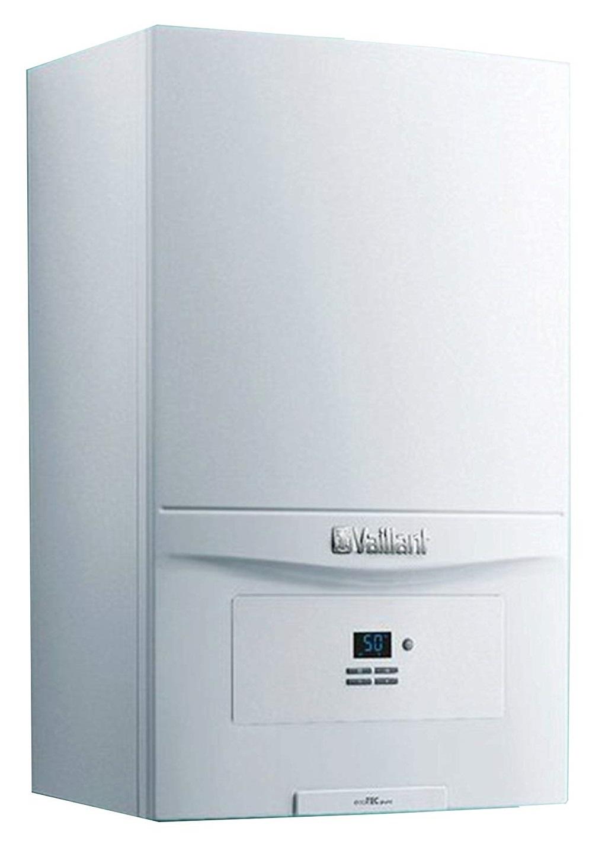 offerta caldaia vaillant a condensazione ecotec vmw246 7 2 pure