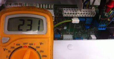 come-controllare-il-funzionamento-del-circolatore-pompa-della-caldaia