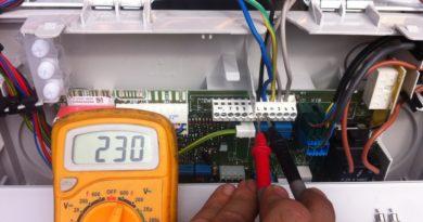 come-si-controlla-la-tensione-220-volt-su-scheda-elettronica-caldaia