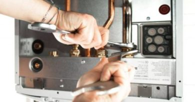 caldaia senza pensieri i servizi di manutenzione 3229064.660x368
