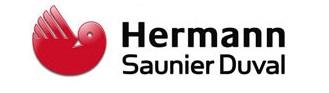 assistenza caldaie hermann saunier duval torino