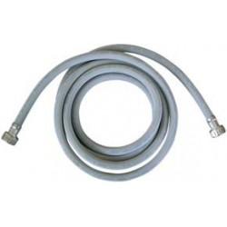 tubo carico lavatrice tubi acqua