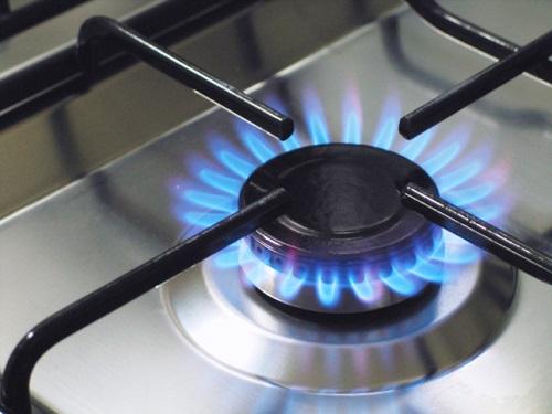 Idraulico perdita gas Torino intervento