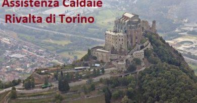 Assistenza-Caldaie-